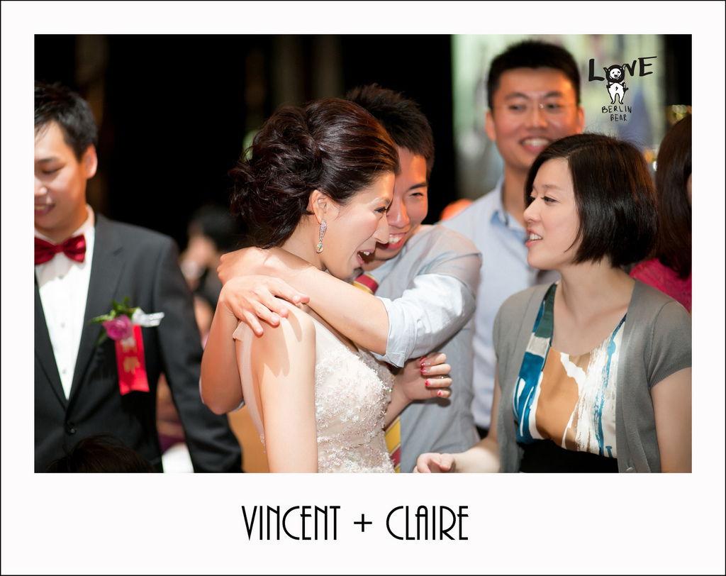 Vincent+Claire369.jpg