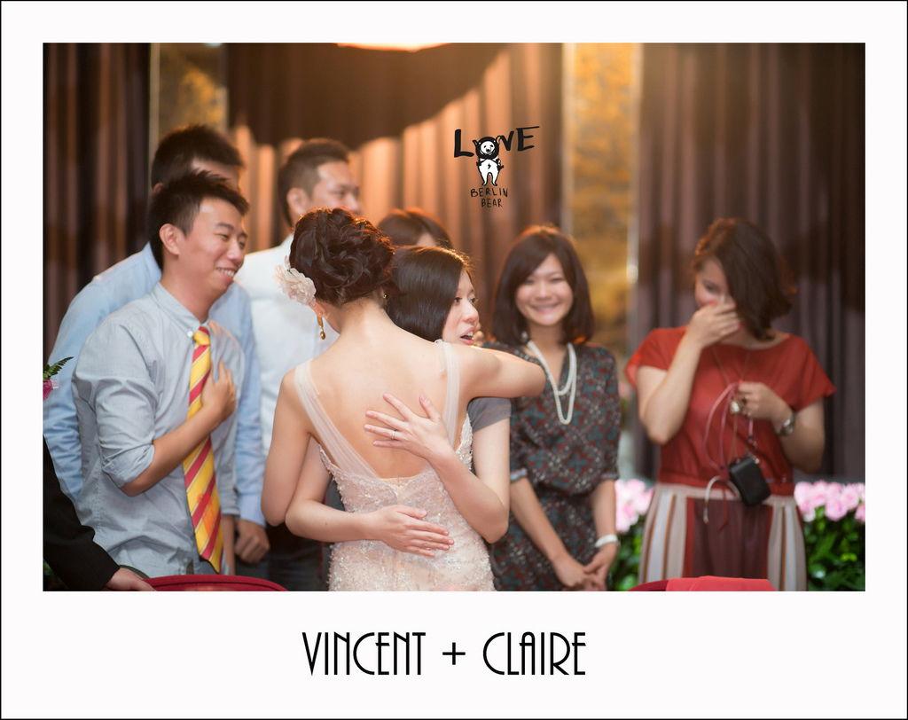 Vincent+Claire370.jpg