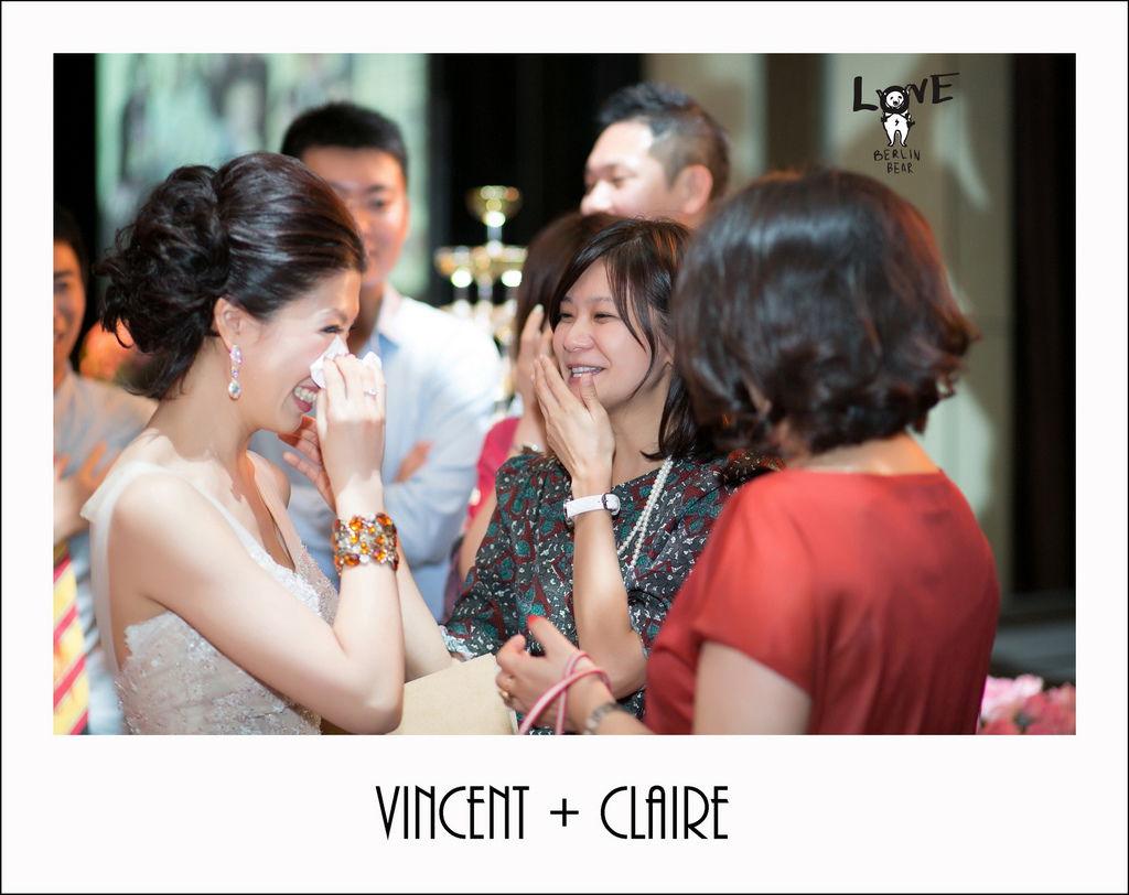 Vincent+Claire371.jpg