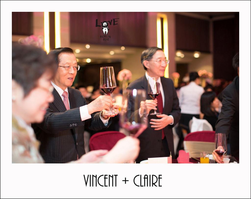 Vincent+Claire372.jpg