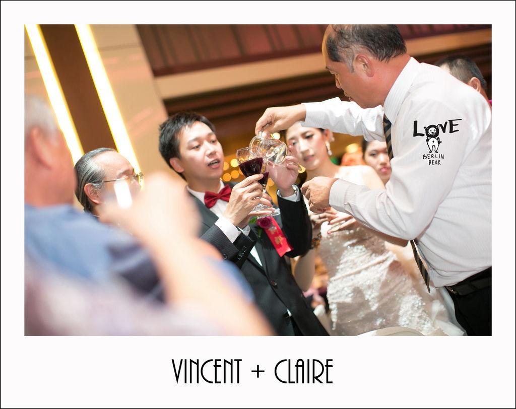 Vincent+Claire374.jpg