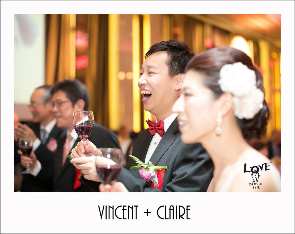 Vincent+Claire375.jpg