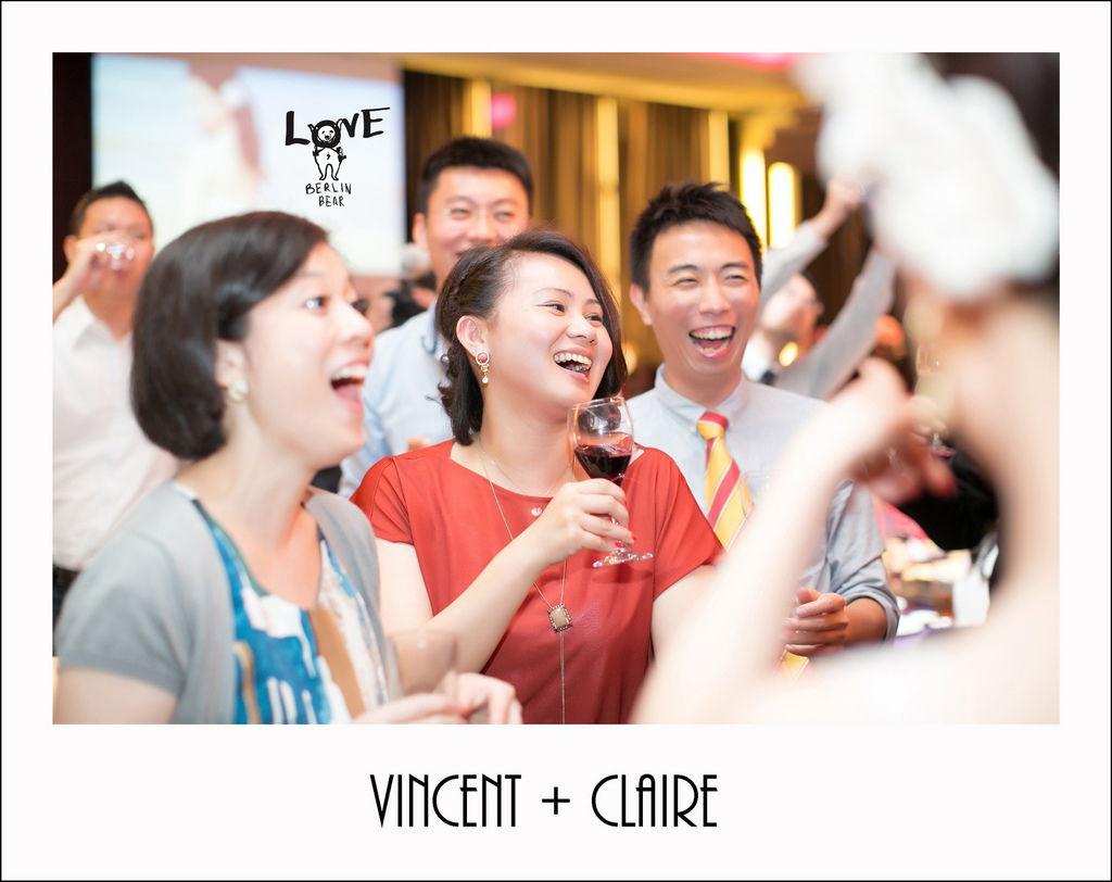 Vincent+Claire376.jpg
