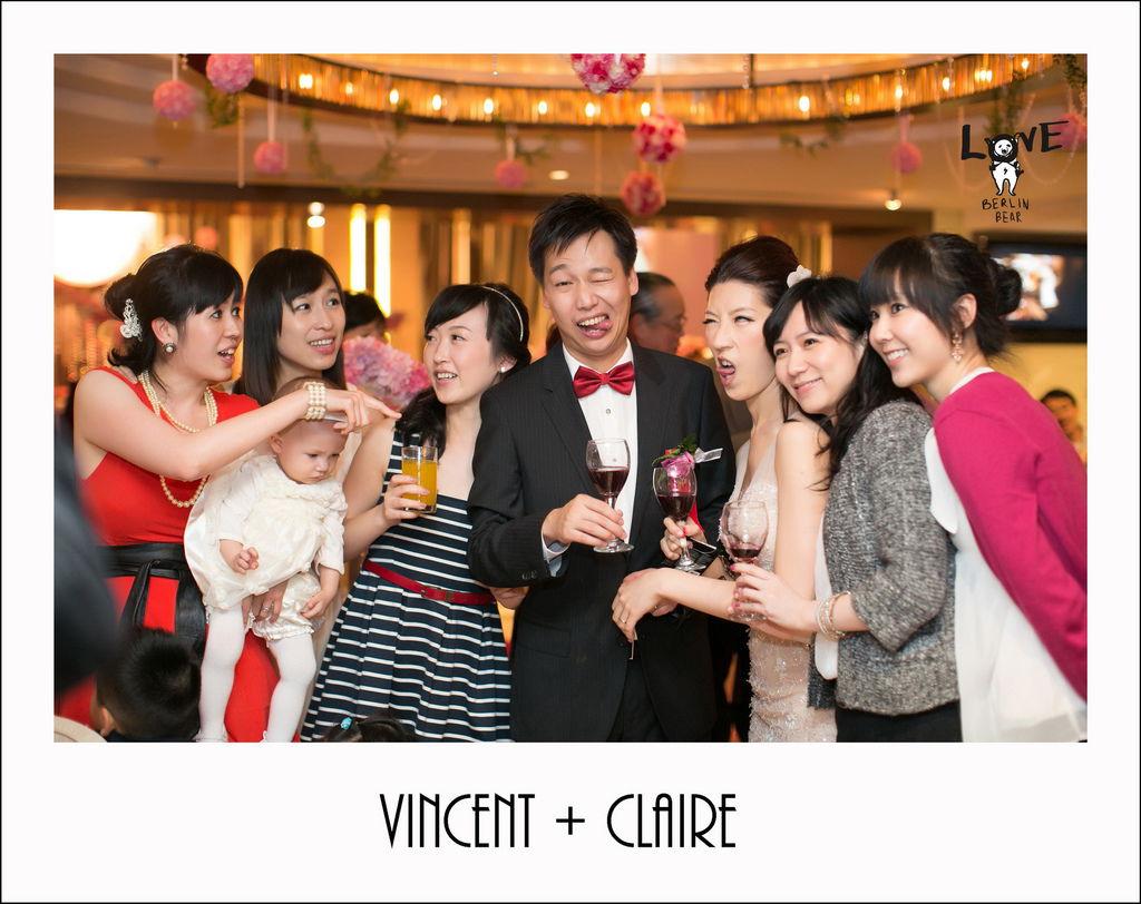 Vincent+Claire377.jpg