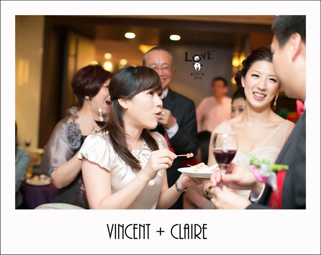 Vincent+Claire378.jpg
