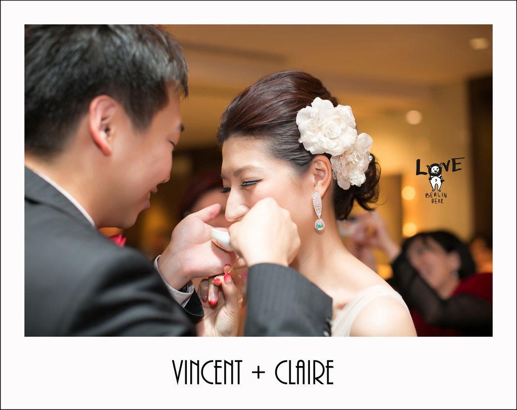 Vincent+Claire379.jpg