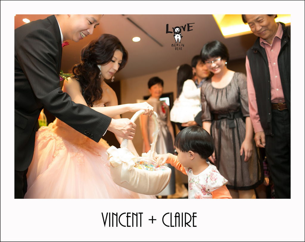 Vincent+Claire381.jpg