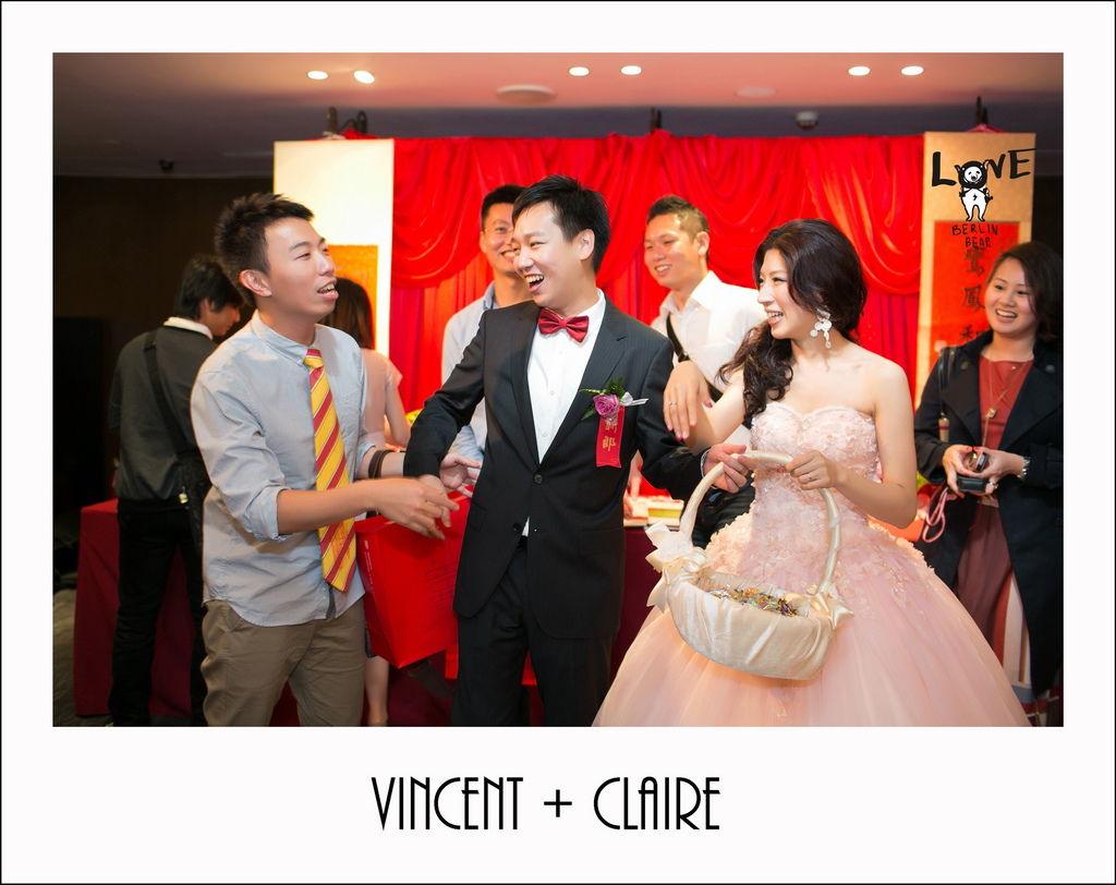 Vincent+Claire382.jpg
