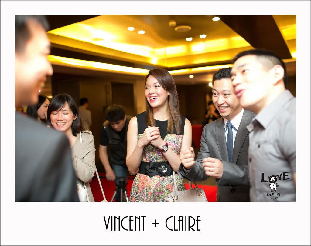 Vincent+Claire383.jpg