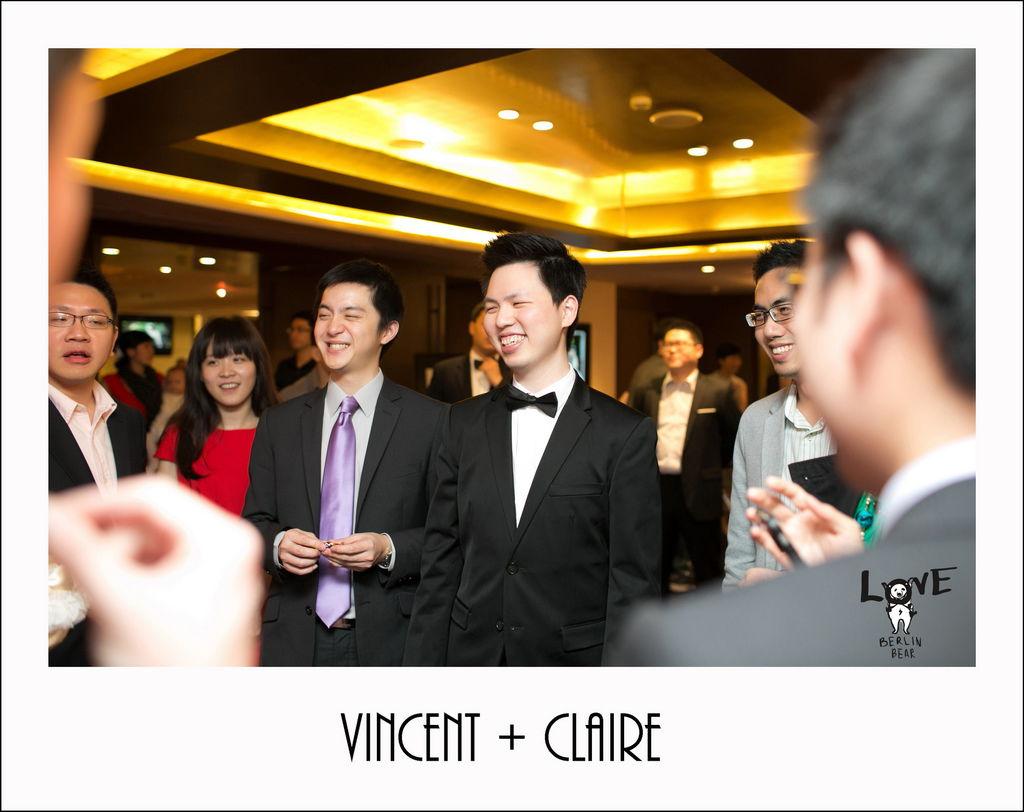 Vincent+Claire384.jpg