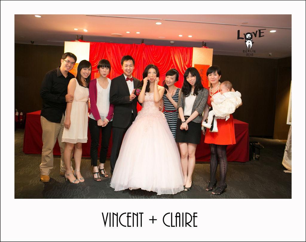 Vincent+Claire385.jpg