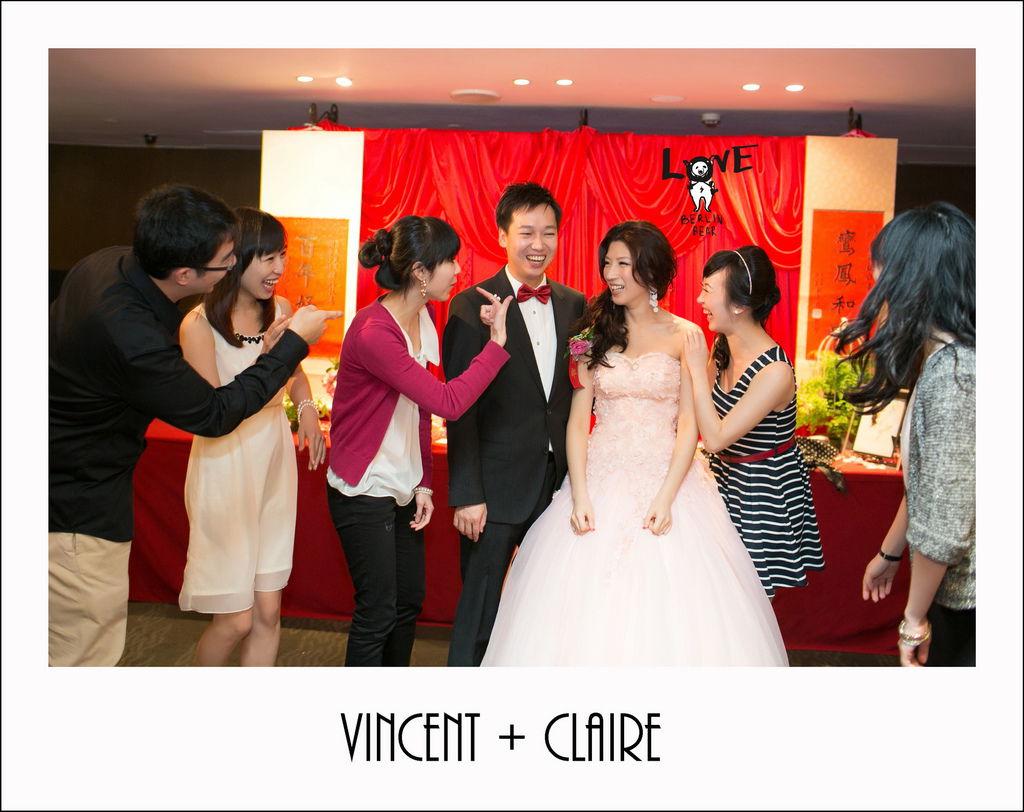Vincent+Claire386.jpg