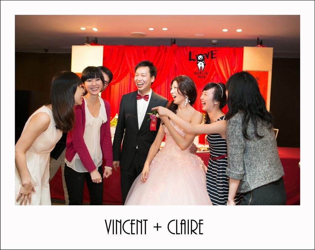 Vincent+Claire387.jpg