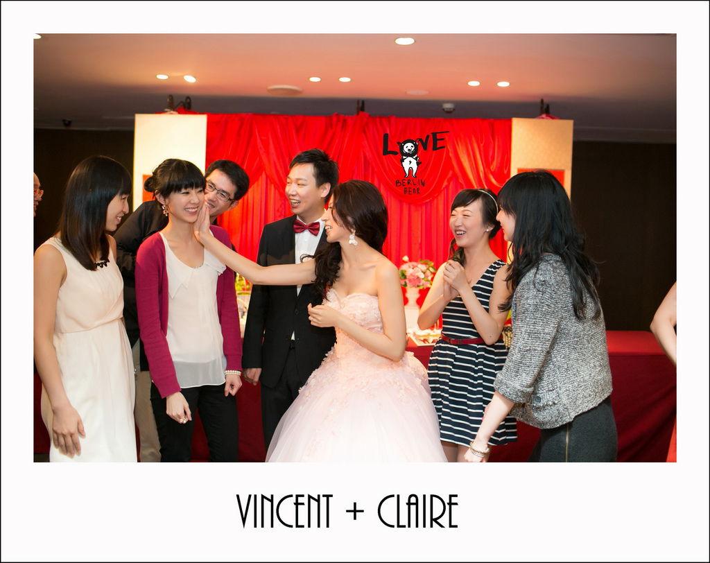 Vincent+Claire388.jpg