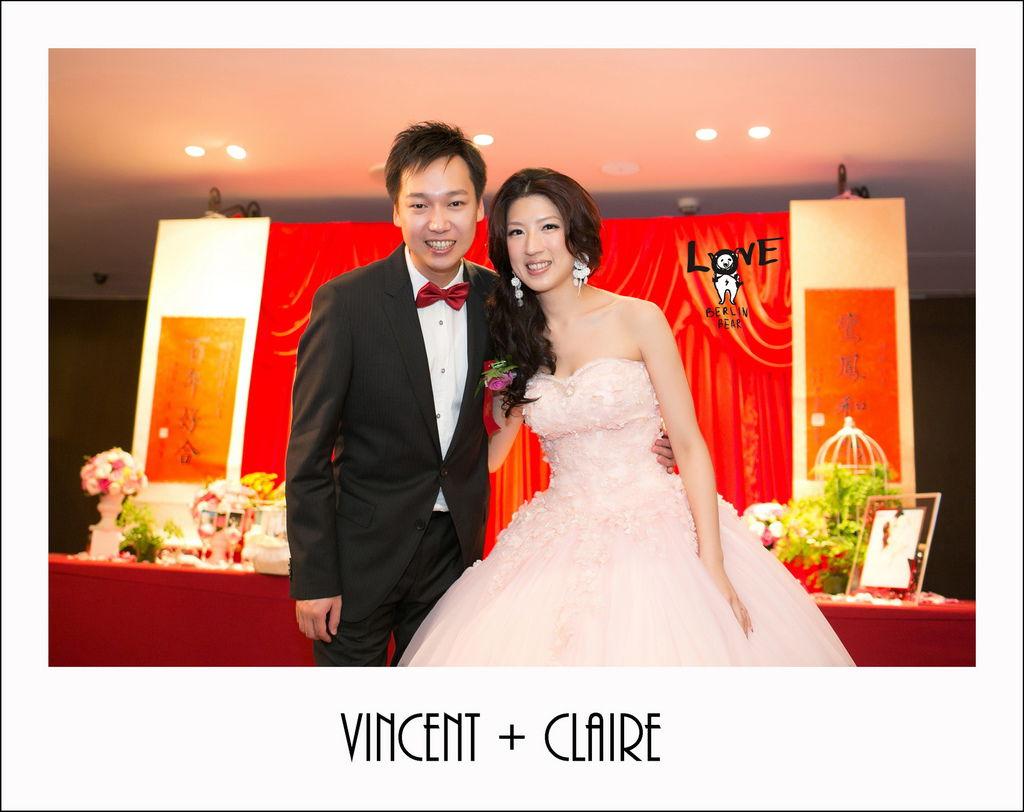 Vincent+Claire389.jpg