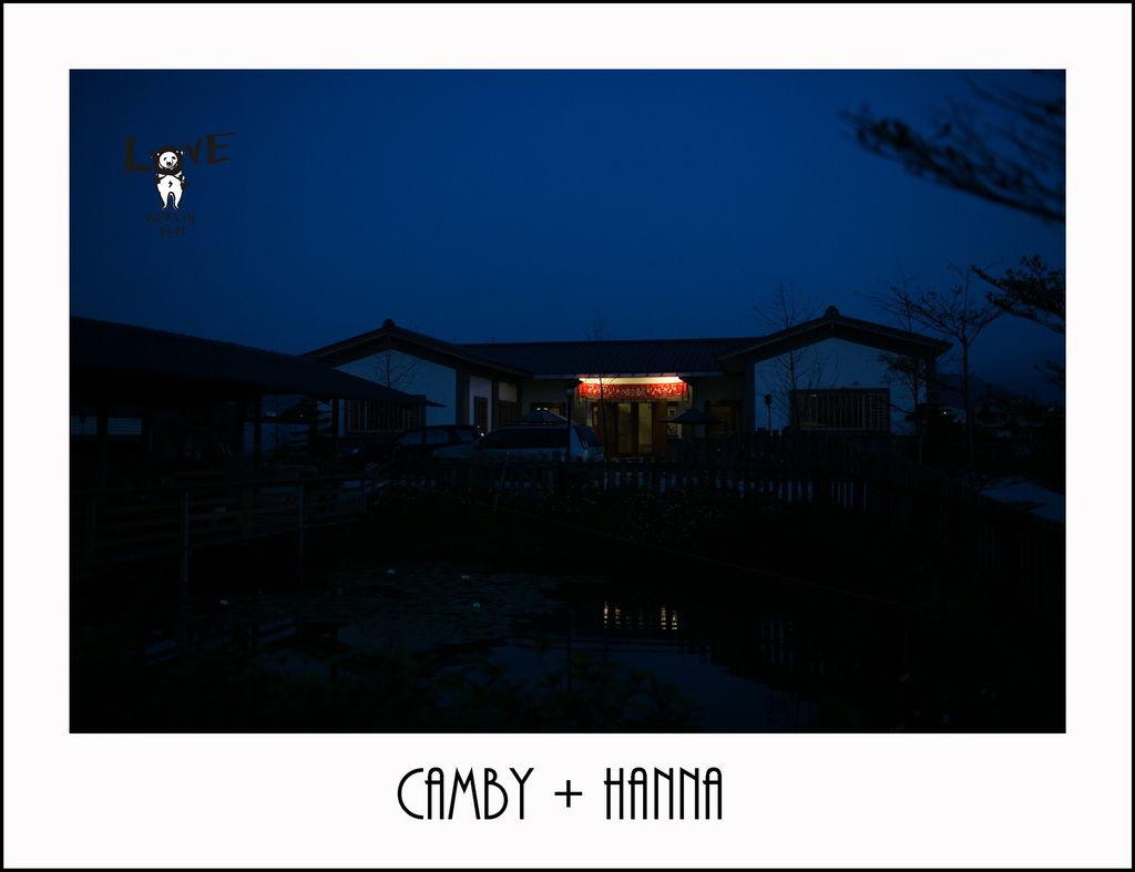 Camby&Hanna001.jpg