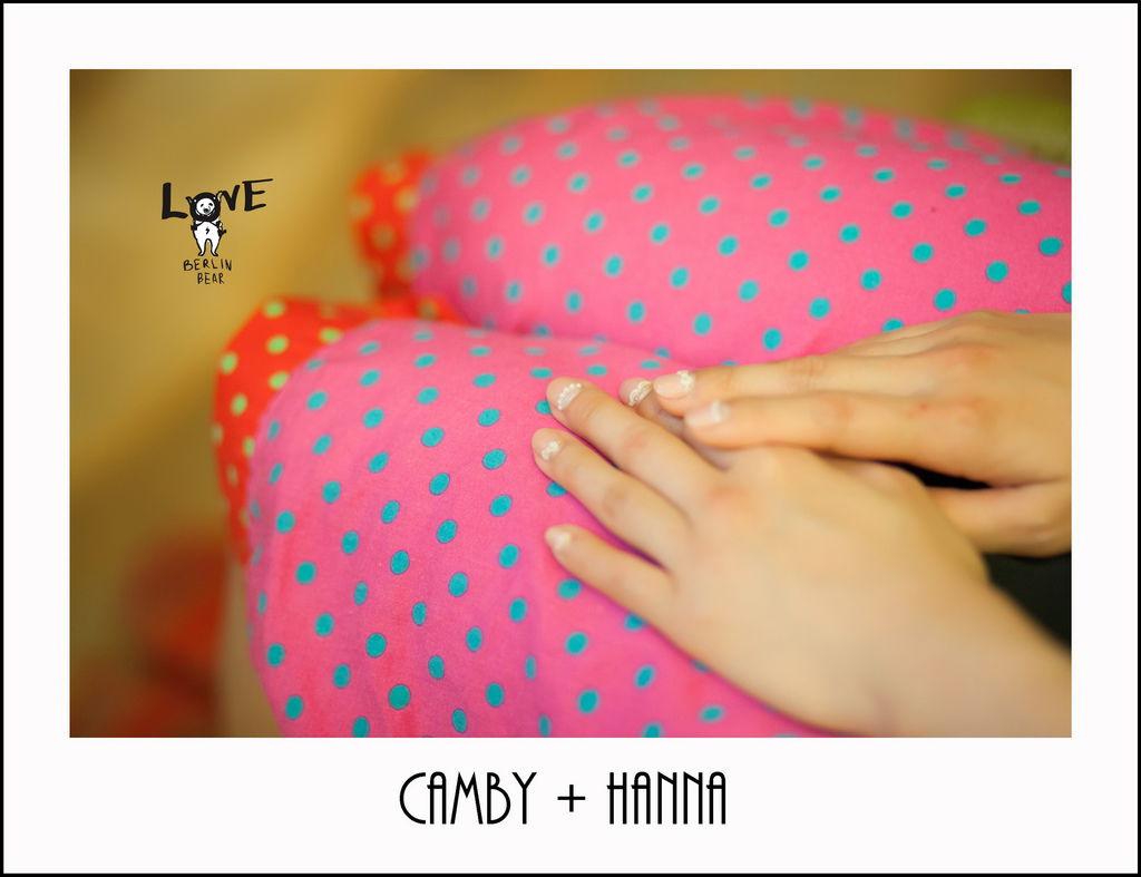 Camby&Hanna004.jpg