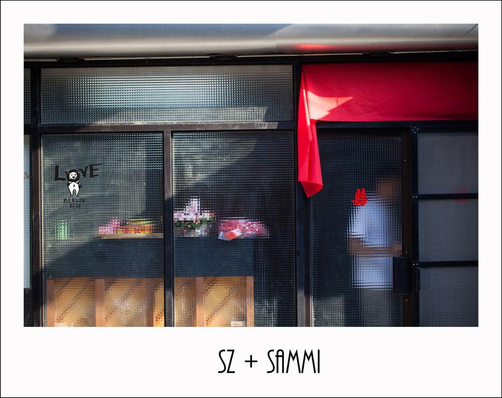 Sz+Sammi001.jpg