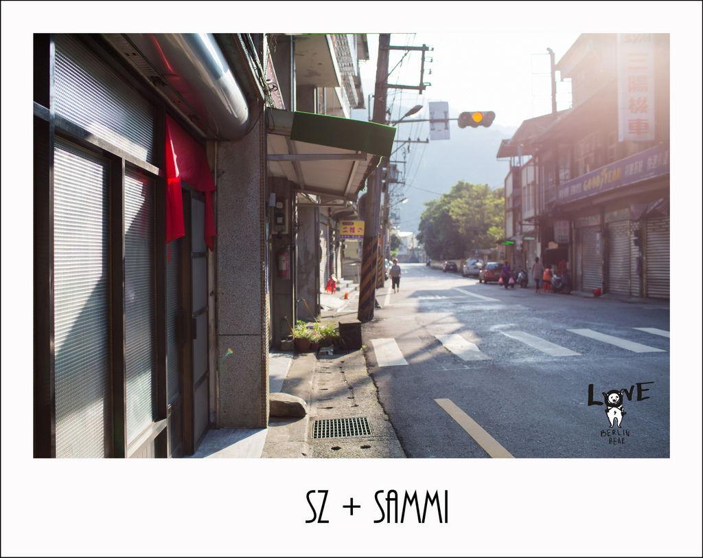 Sz+Sammi002.jpg