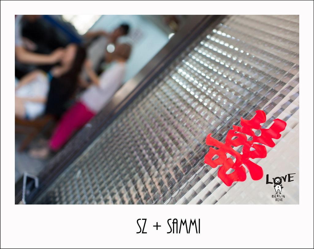 Sz+Sammi003.jpg