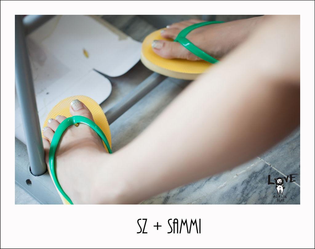 Sz+Sammi005.jpg
