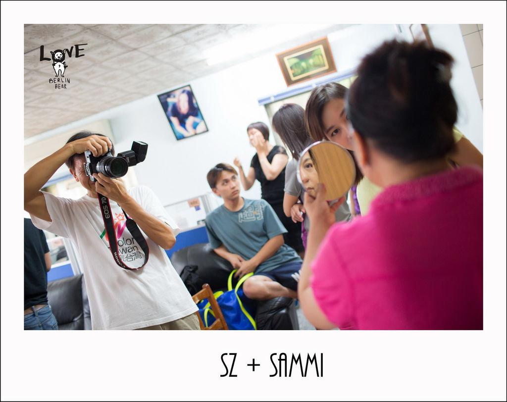 Sz+Sammi006.jpg