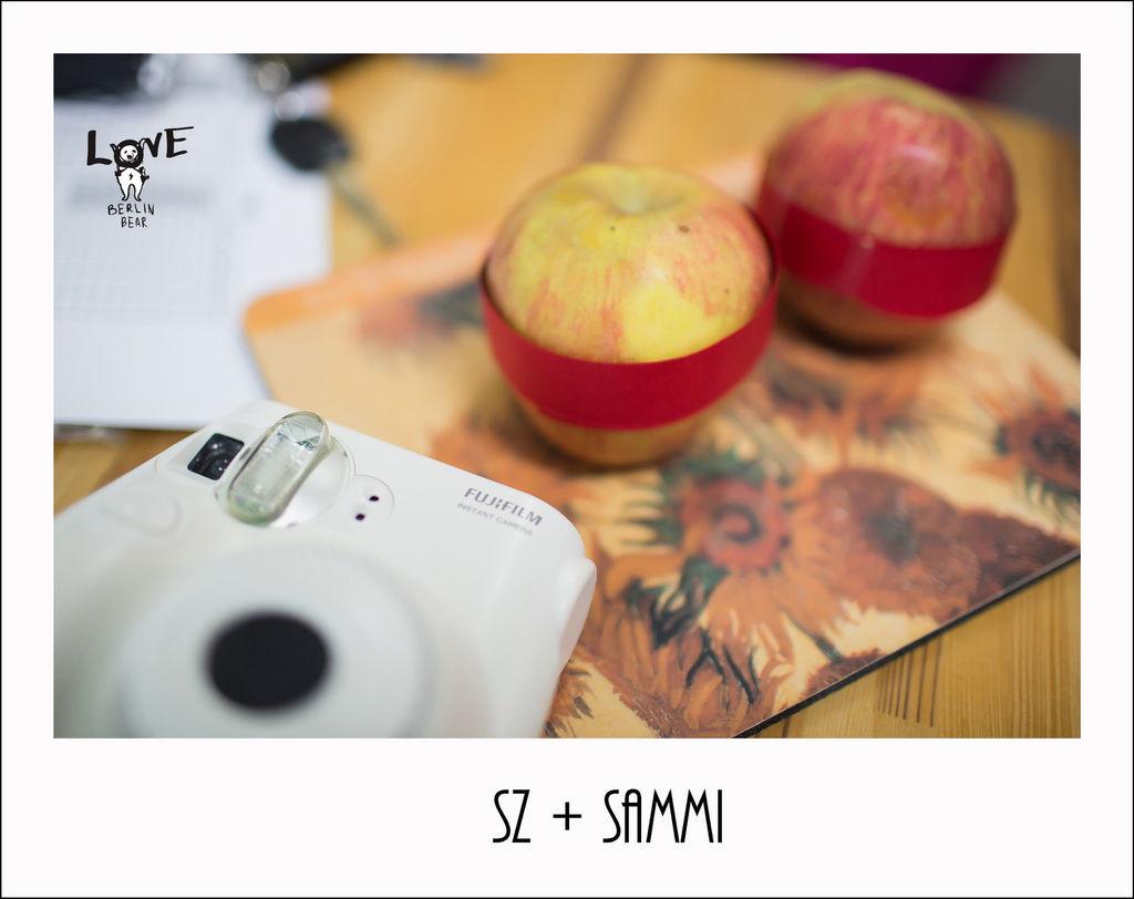 Sz+Sammi008.jpg