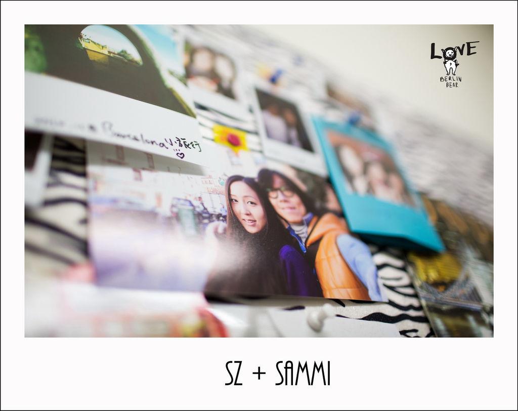 Sz+Sammi009.jpg