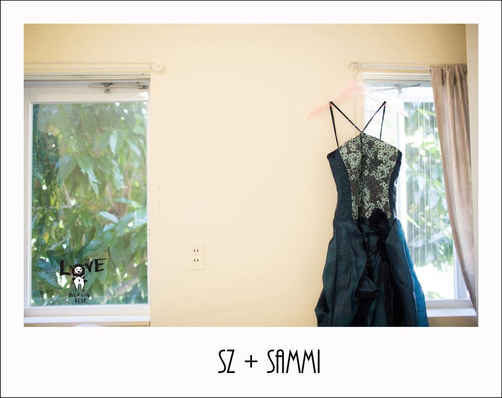 Sz+Sammi010.jpg