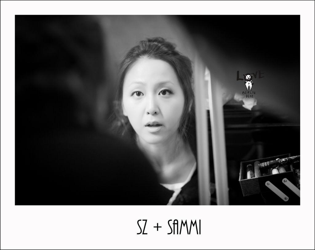 Sz+Sammi012.jpg