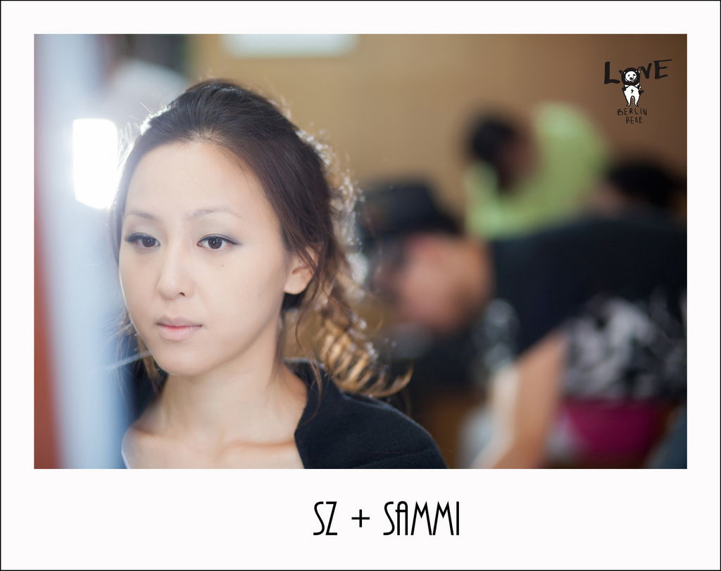 Sz+Sammi013.jpg