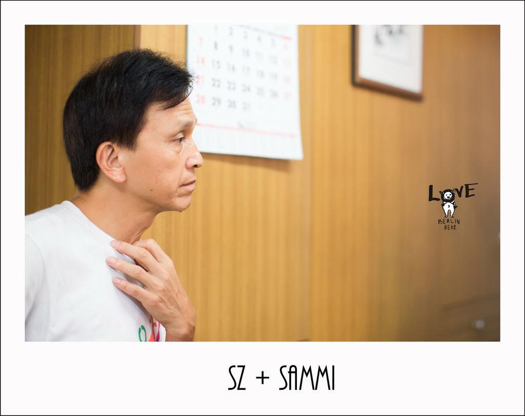 Sz+Sammi015.jpg