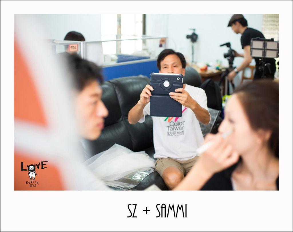 Sz+Sammi017.jpg