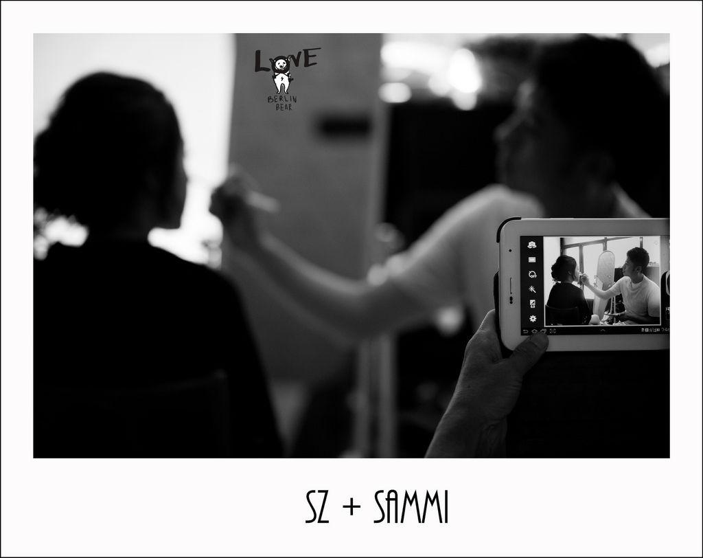 Sz+Sammi018.jpg