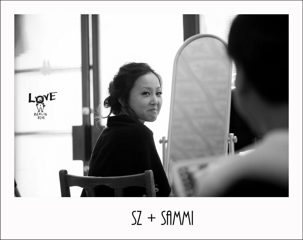 Sz+Sammi019.jpg
