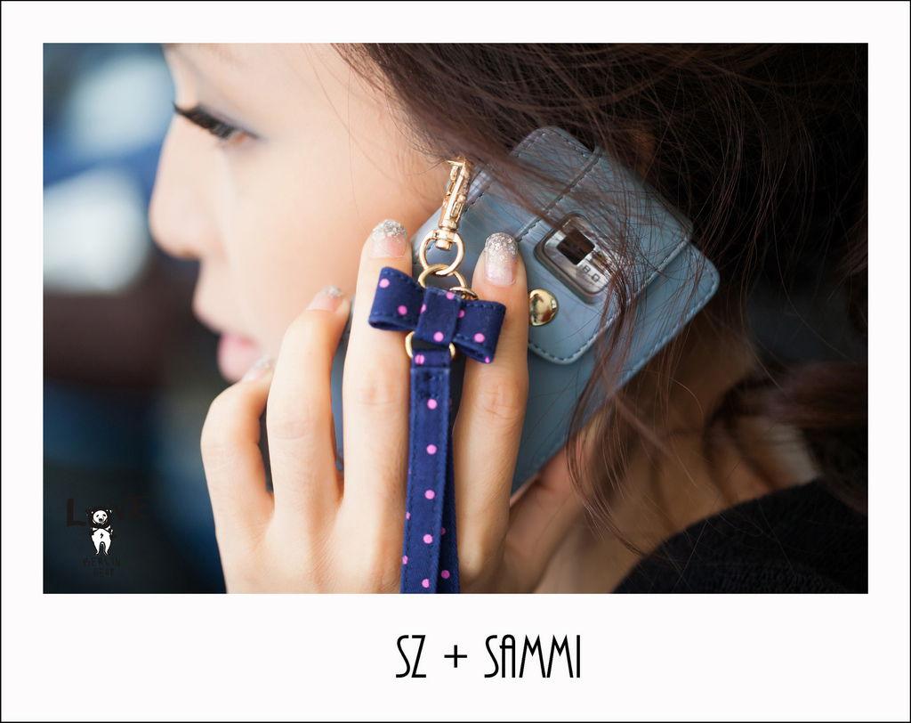 Sz+Sammi021.jpg