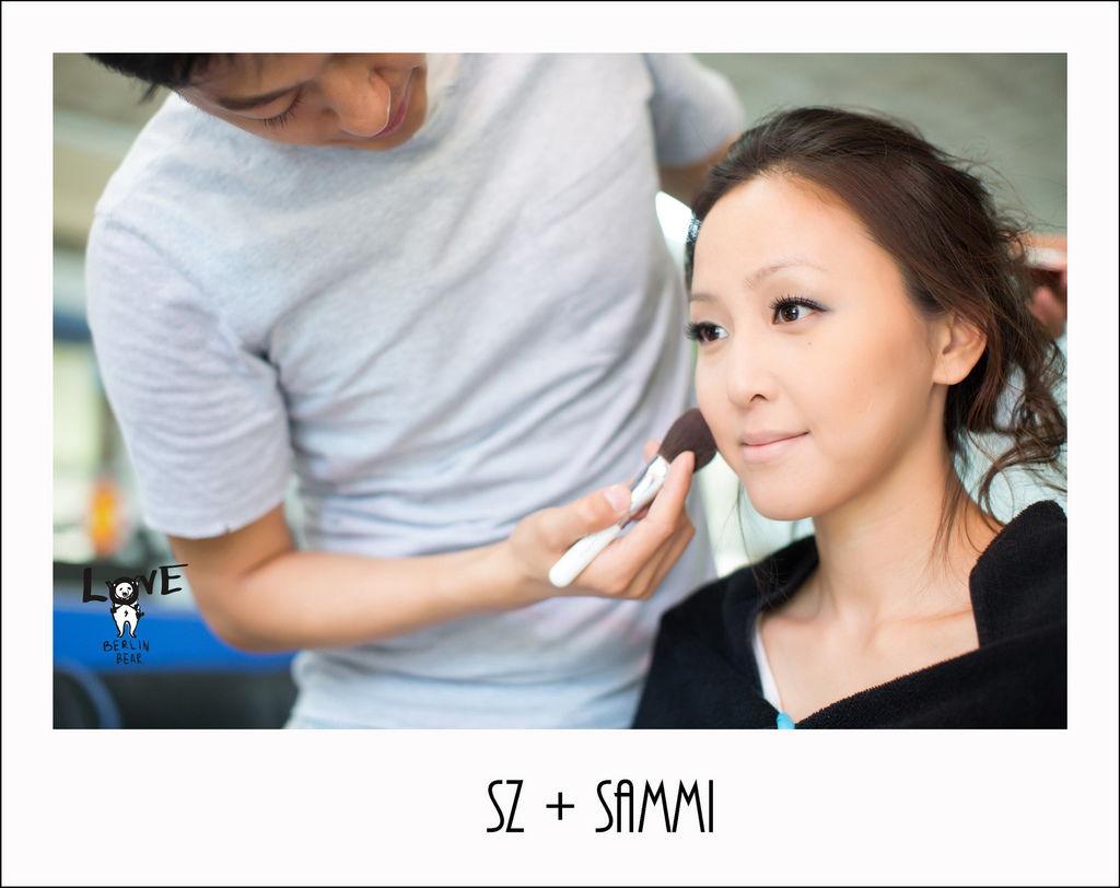 Sz+Sammi022.jpg