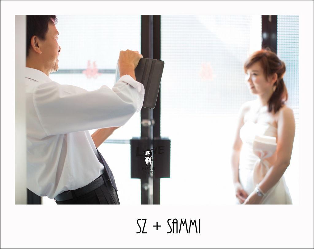 Sz+Sammi024.jpg