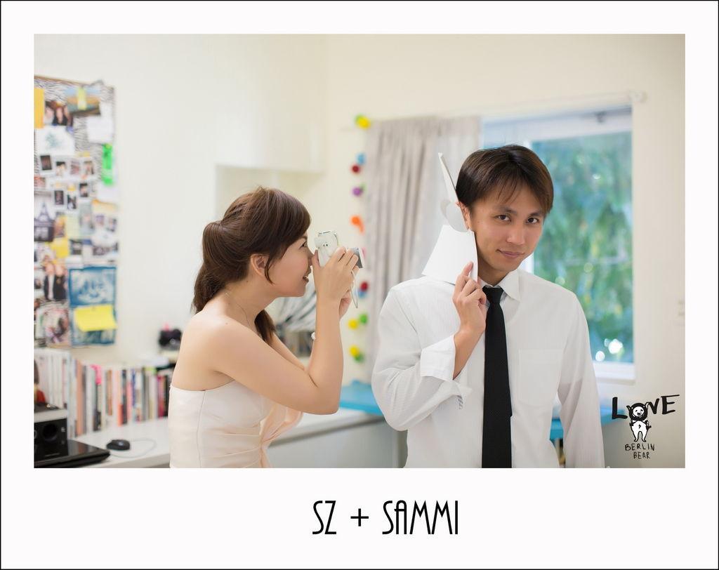 Sz+Sammi025.jpg