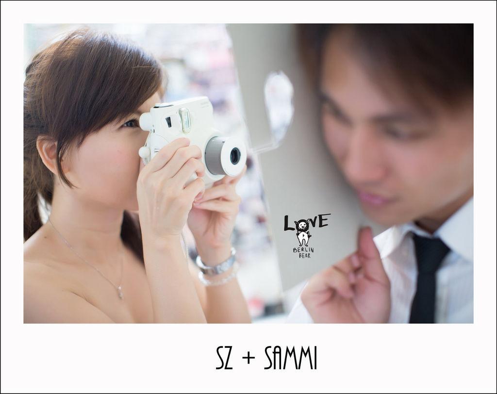 Sz+Sammi026.jpg
