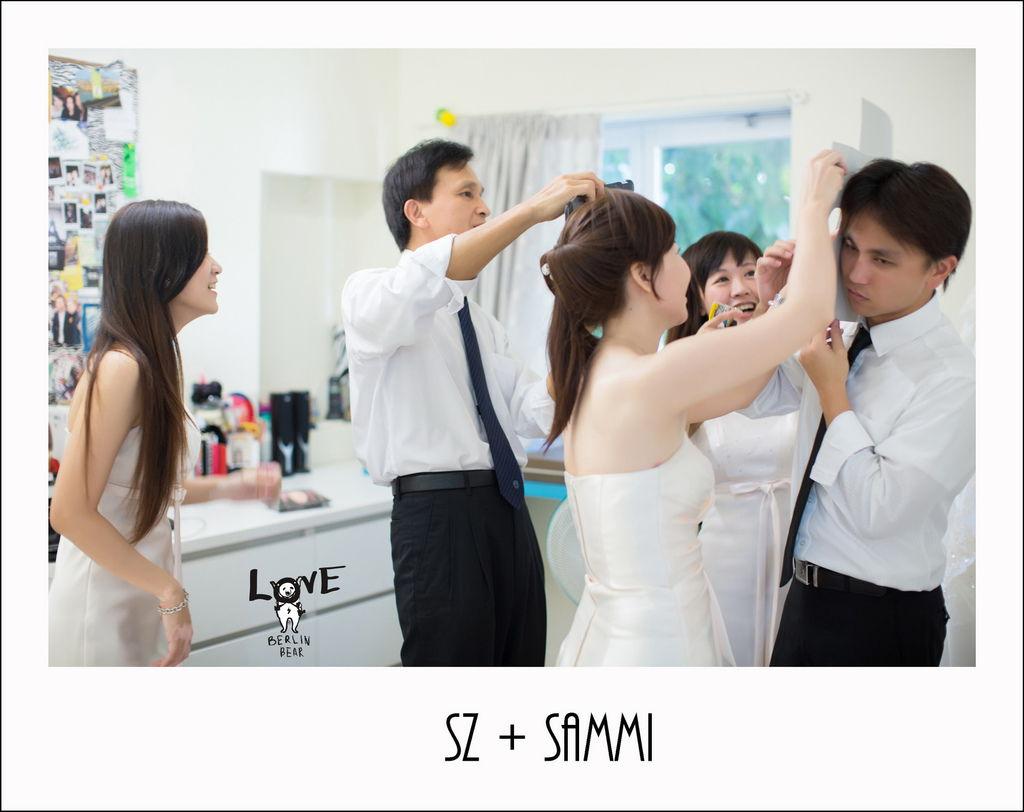 Sz+Sammi027.jpg