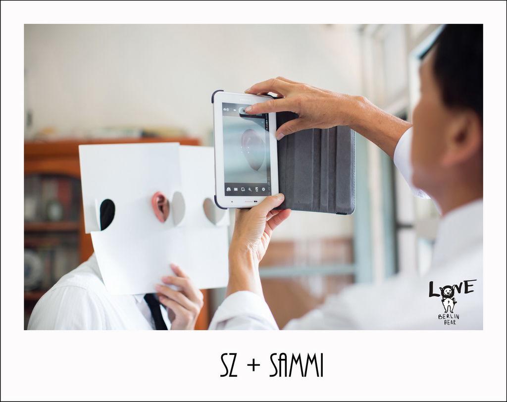 Sz+Sammi028.jpg