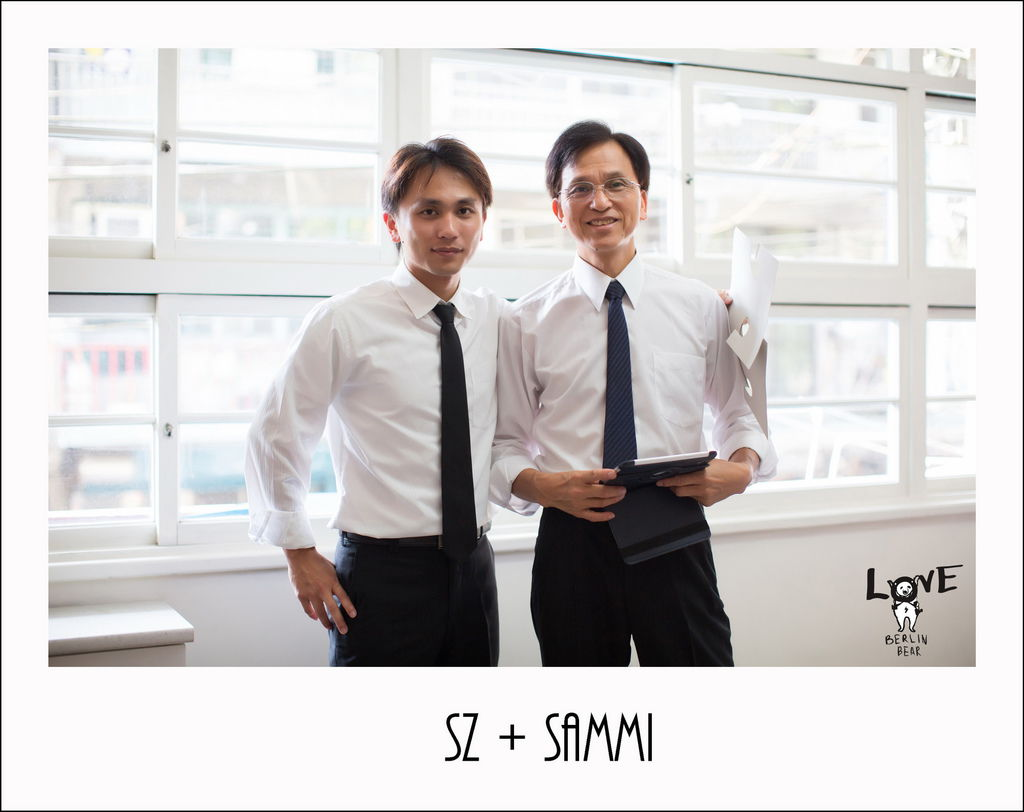 Sz+Sammi029.jpg