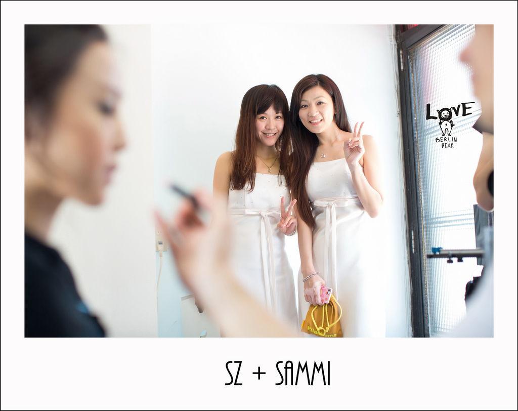 Sz+Sammi034.jpg