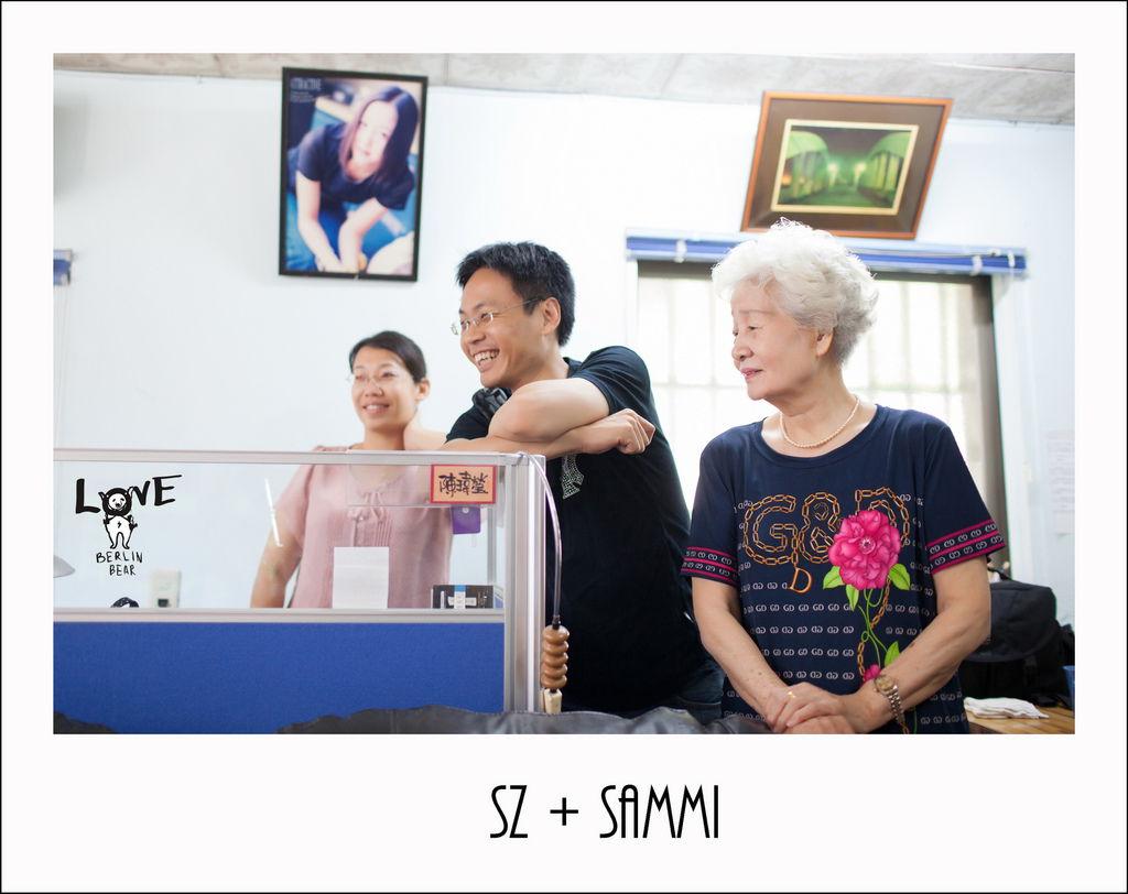 Sz+Sammi035.jpg