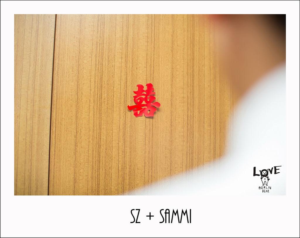 Sz+Sammi042.jpg