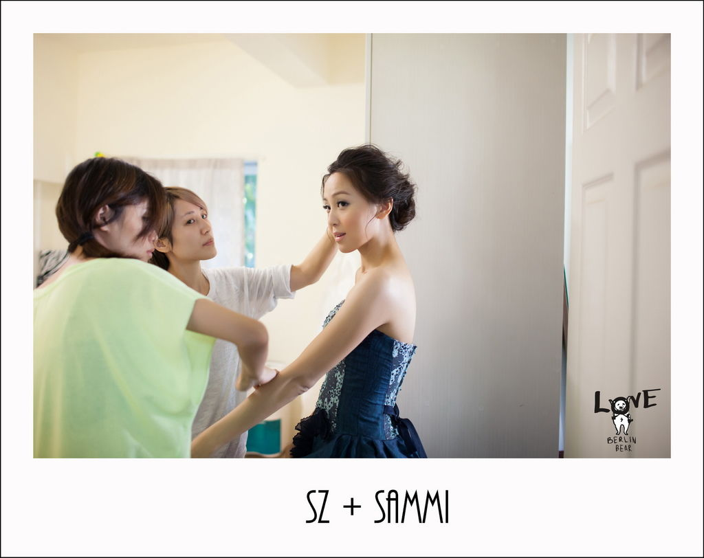 Sz+Sammi044.jpg