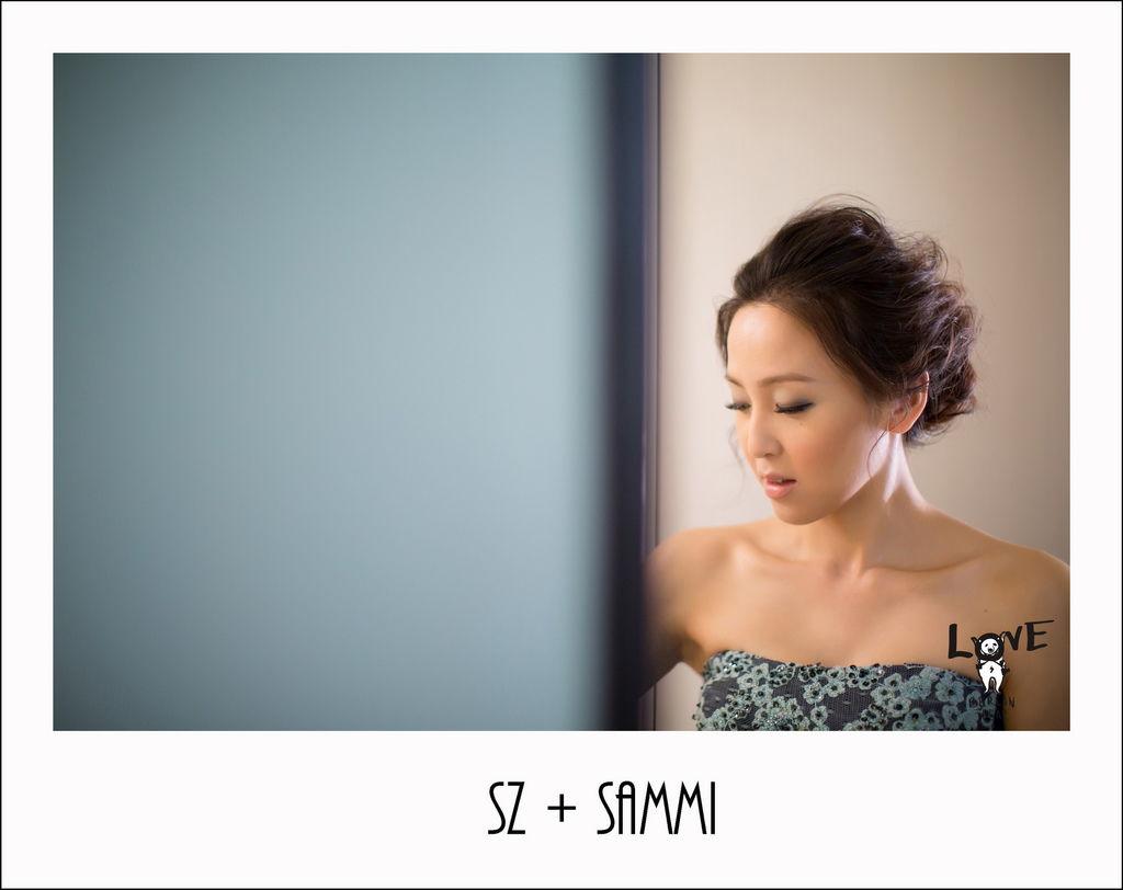 Sz+Sammi046.jpg