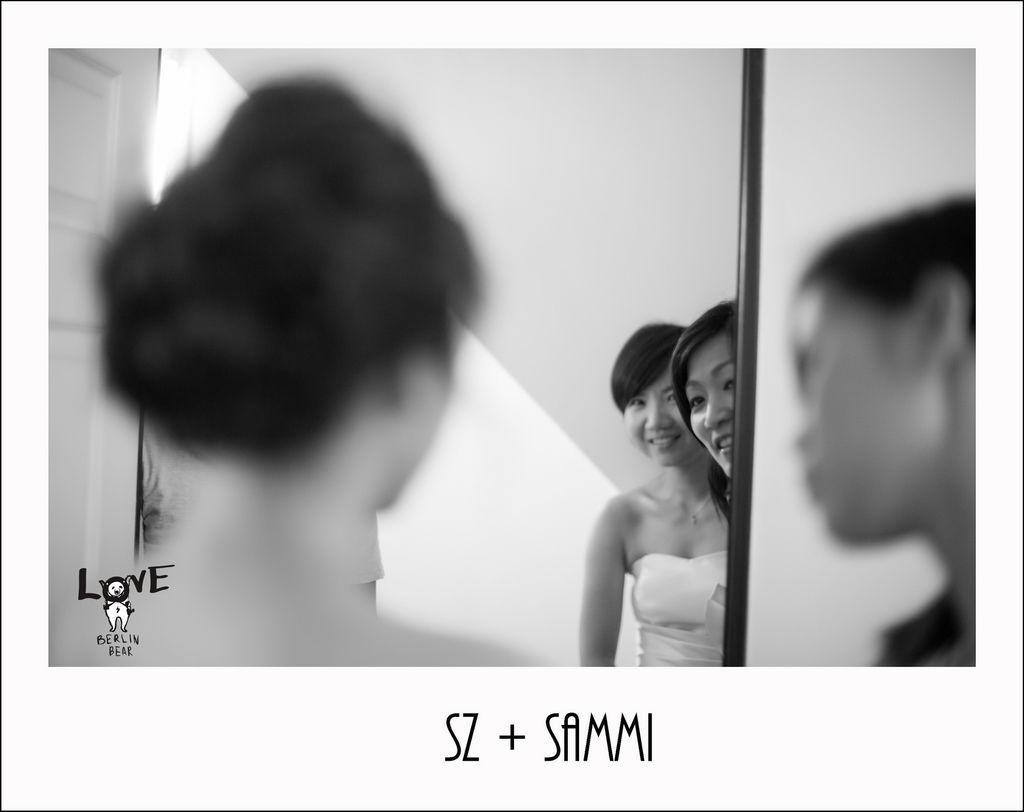 Sz+Sammi047.jpg
