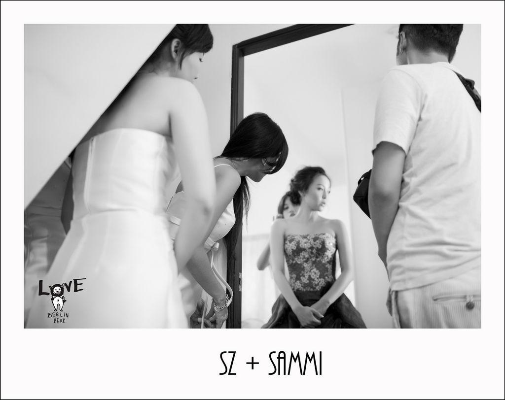 Sz+Sammi048.jpg